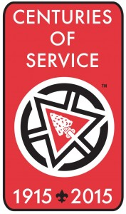 arrowman-service-award-patch1