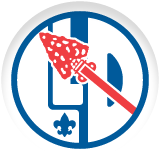 lld-logo-160-1