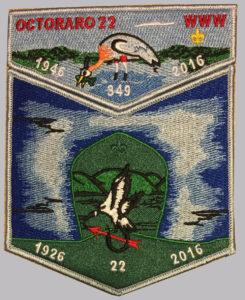 img_1838