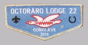 conclave2015