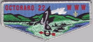 s133b