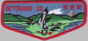 s134a