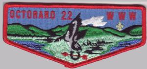 s134b