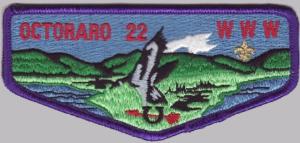s135a